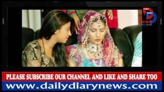 Sapna Chaudhary got married | सपना चौधरी ने की शादी