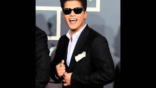 download lagu Bruno Mars  The Lazy Song.mp3 gratis