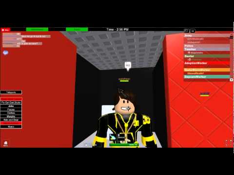 online dating games on roblox youtube videos full version
