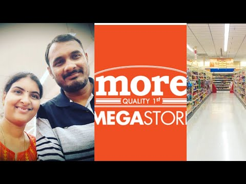 #Vlog #diml More Megastore shopping haul || Christmas  offers || Siri vlogs