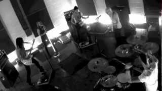 The Dirty Youth - Crying Out For You Rehearsal