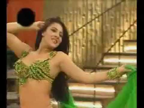 Uzbek Afghan Music video
