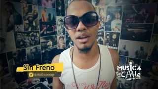 Musica De Calle TV - Sabado -25-10-14