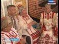 В Тюменской области отметили чувашский праздник Акатуй mp3