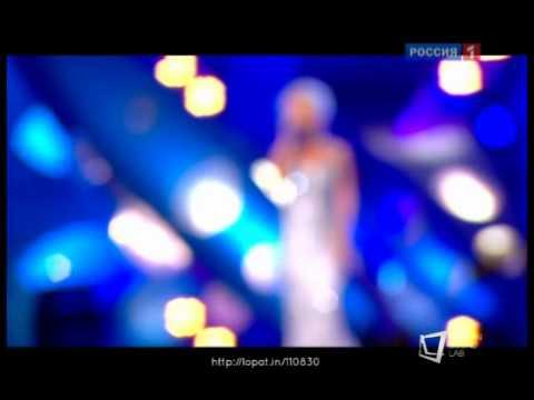 Валерия — Жди меня / Детская новая волна 2011