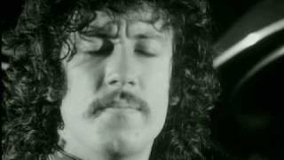Peter Green 39 S Fleetwood Mac Need Your Love So Bad
