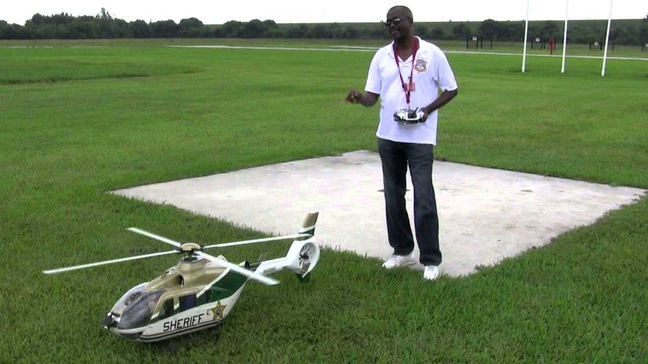 remote controlled helicopter with Watch on The Worlds Fastest Remote Controlled Jet Is Halfway To The Sound Barrier At 440 Mph as well Flying Helicopter Toy as well Watch together with Man Who Turned His Dead Cat Into A Drone Now Plans To Create A Cow Helicopter 5416891 further Remote Control Helicopter Image.