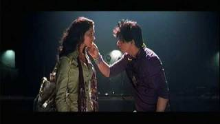 download lagu Aankhon Mein Teri - 1 - Om Shanti Om gratis