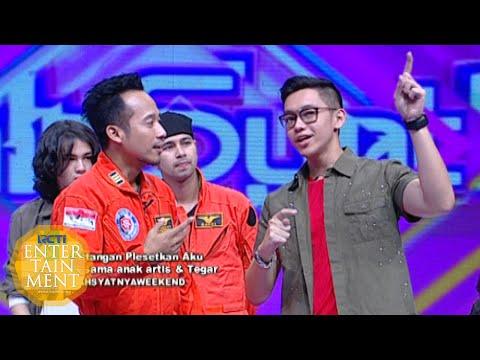 download lagu Brandon Salim Main Plesetan Kata Dahsyat gratis