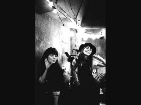 Jack Killed Mom - Jenny Lewis feat. Zooey Deschanel