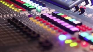 Download Lagu William Michael Morgan- Show Rehearsals Gratis STAFABAND