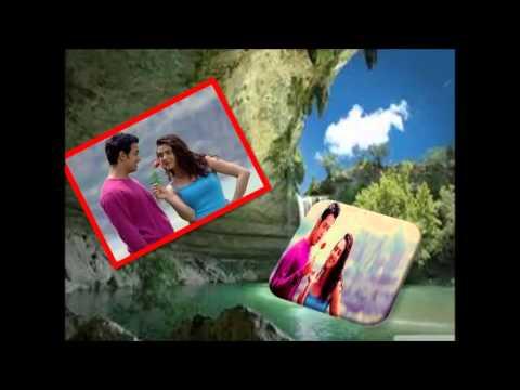 Jane Kyun Log Pyaar Karte Hain ( Song )  | Dil Chahta Hai
