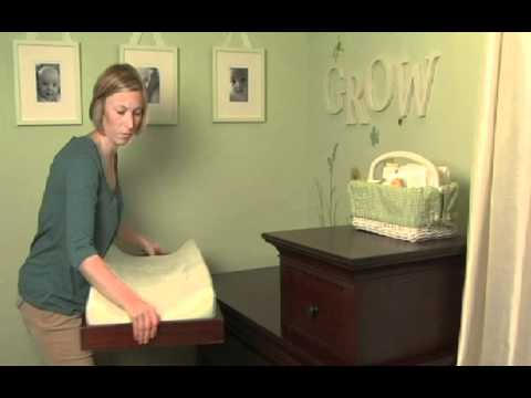 0 How to Create a Nursery that Grows with your Child | Pottery Barn Kids