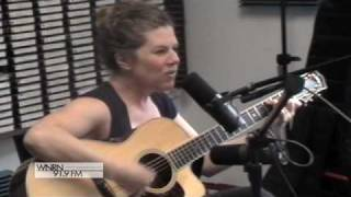 Watch Dar Williams The Easy Way video