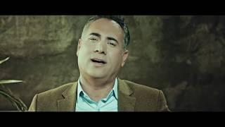 Mehmet Ekici - Duvarlarla Başbaşayım [ Official Video © 2017 İber Prodüksiyon ]