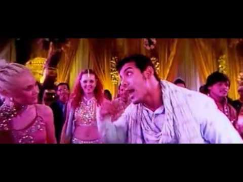 Jhootha Hi Sahi Video Songs   Mayya Yashodha Full Song   YouTube...
