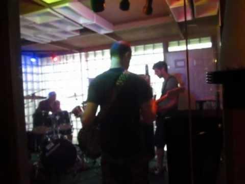 MSJ Band / Hard Beat
