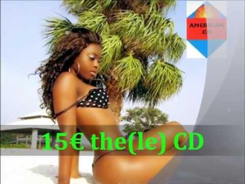 Ouobraogo Charles (Yel-Sommde)&American-cd (Eric la Garenne).wmv