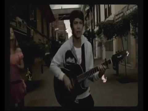 PASABORDO -- YA PARA QUE (VIDEO OFICIAL)