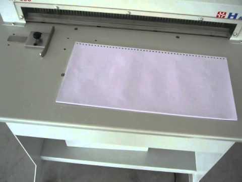 CK-600.MOV