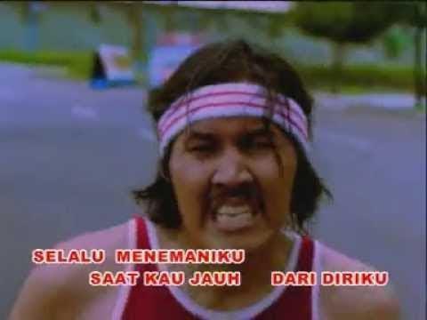 Naif - Selalu (Official Lyric Video)