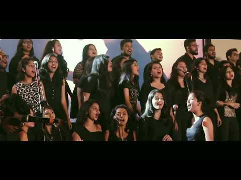Download Lagu  LOVE YOU ZINDAGI Mp3 Free
