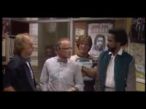 WKRP in Cincinnati S04E01 An Explosive Affair, Pt 1