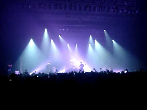 Stereophonics - Superman - CitBank Hall - 18-11-1010