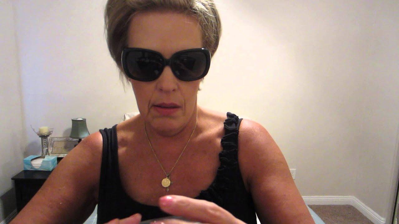 eyewear outlet oakley 4fzp  rb sunglasses store oakley las vegas ray bans for cheap