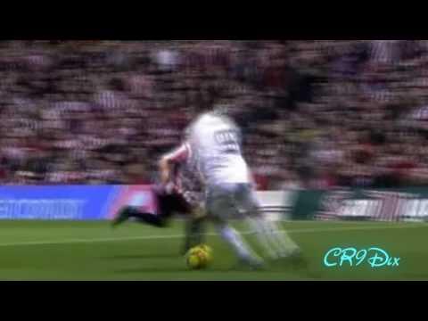 Cristiano Ronaldo - All Goals & Skills 2009-2010 - HD