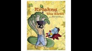 Krishna Aur Kans - Krishna - The Birth Movie - Hindi
