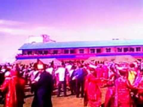 1tsdyt  Tortor Haroan Bolon Lebih 6 Ribu Orang - 29062013 video