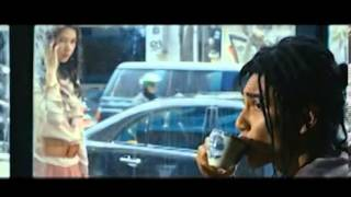 AFGAN - JODOH PASTI BERTEMU - OST Film Madre - 28 Maret