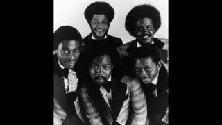 Watch Stylistics I Will Love You Always video