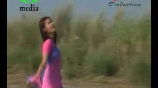 Chupi Chupi mon tomar... Video song/ Model.. Raj/Mou.Director by Emon shah.
