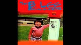 Watch Bruce Lee Band Loved By Ann B Davis video