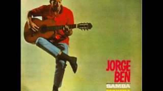 Jorge Ben Mas Que Nada 1963