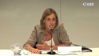 Lideratges per al canvi empresarial i social (resum)_UOC_19/09/2011