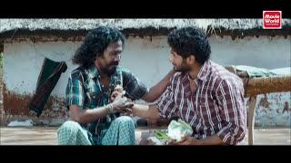 Tamil Full Movies 2013 - Mauna Mazhai - 2013 Tamil Movies Online [HD]