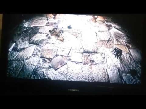 Dragon's Dogma PS3 fast leveling up and fast gold