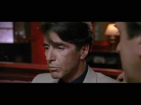"Glengarry Glen Ross - Ricky Roma ""You Rent It"" Monologue ... Al Pacino Monologue"