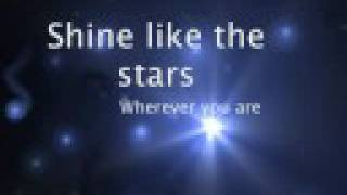 Watch Stellar Kart Shine Like The Stars video