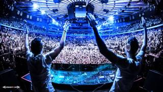Techno 2015 Hands Up & Dance Mix #156