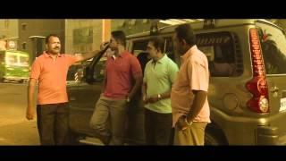 SONG VANDE MATARAM - MOVIE ADHIKARAM