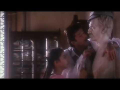 Rooth Na Jaana 1942 A Love Story