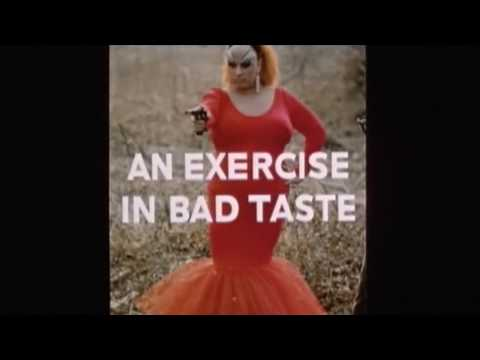 Pink Flamingos (1972) & A Dirty Shame (2004) - Trailers