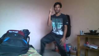 download lagu 2 Number Mai Deva Teri Dance By Falendra Bandhe gratis
