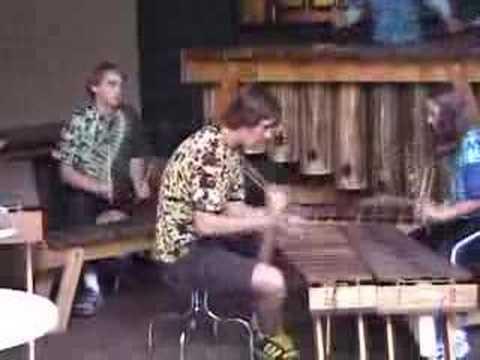 Male da rockwilder method man free chaska honey singh mp3 free song chaska honey singh free mp3 song