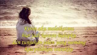 Download Lagu AKU TAK MAU SEDIRI - BCL Gratis STAFABAND