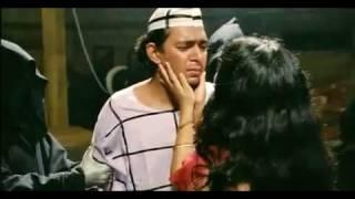 Bangla Movie Monpura Part 13